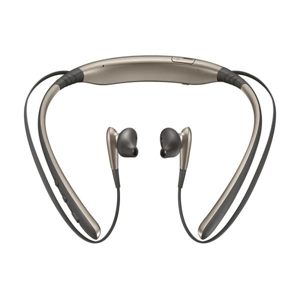 SAMSUNG GOLD LEVEL U (BLUETOOTH KULAKLIK)