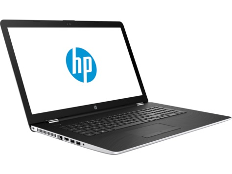HP PROBOOK 450 6MQ76EA I7-8565U 8GB 256GB SSD 2GB MX130 15.6 FREEDOS NOTEBOOK