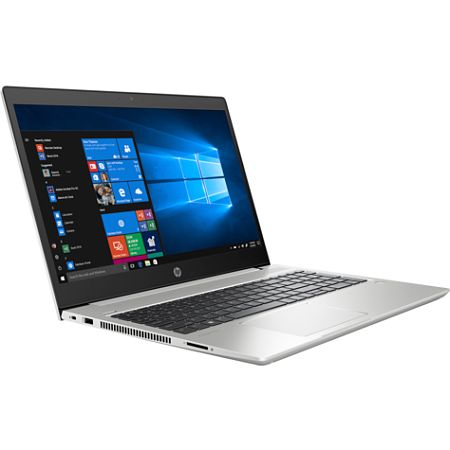 HP PROBOOK 450 G6 8VT80ES I5-8265U 8GB 256GB SSD 15.6 WINDOWS 10 PRO NOTEBOOK